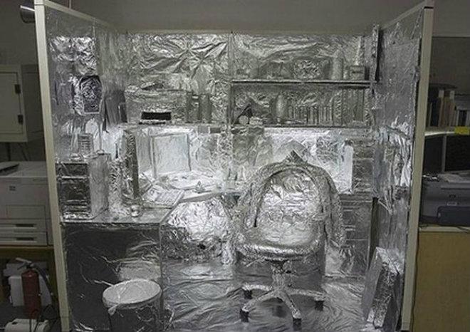 aluminium-bureau