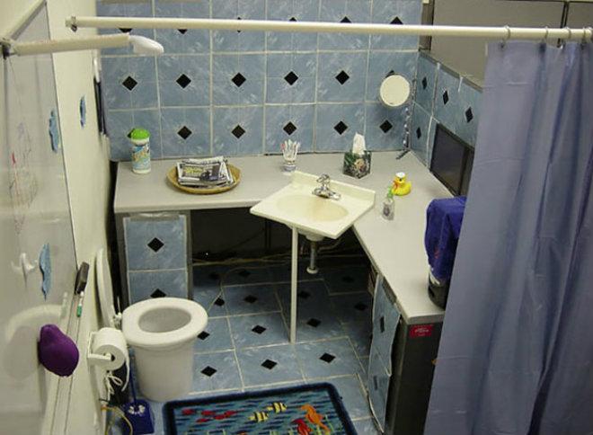 bureau-salle-de-bain