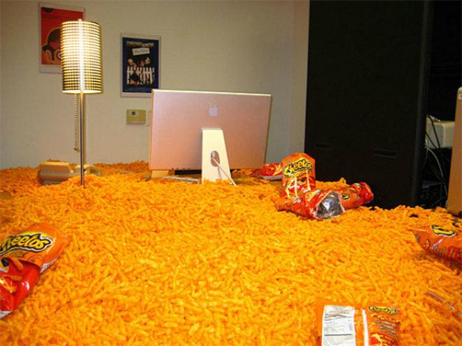 chips-bureau