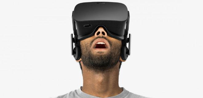 combinaison-sexe-virtuel