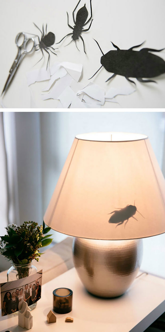 insectes-lampes1