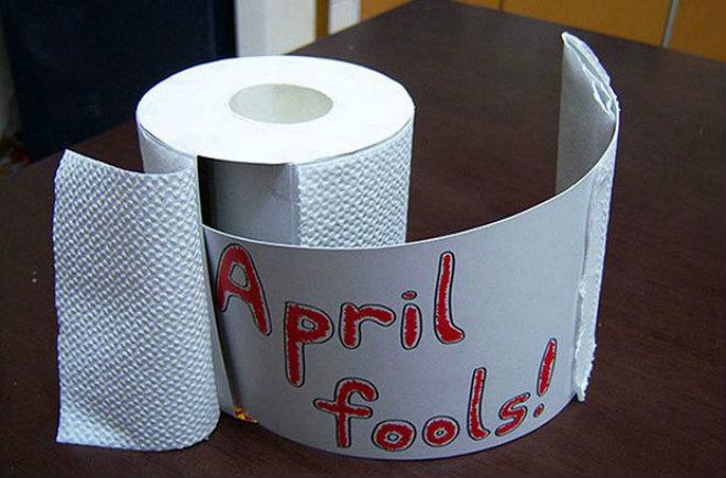 pieger-papier-toilette
