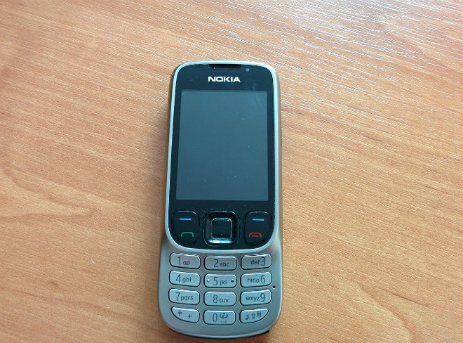 telephone-nokia-sms