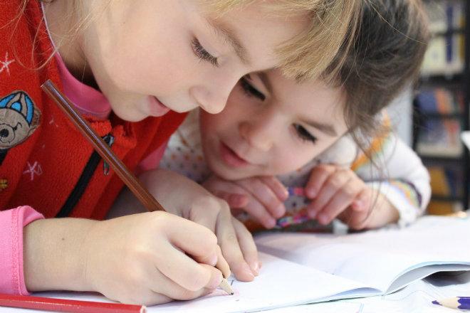 therapie activite enfants