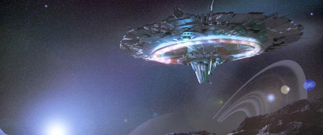 extraterrestres existance