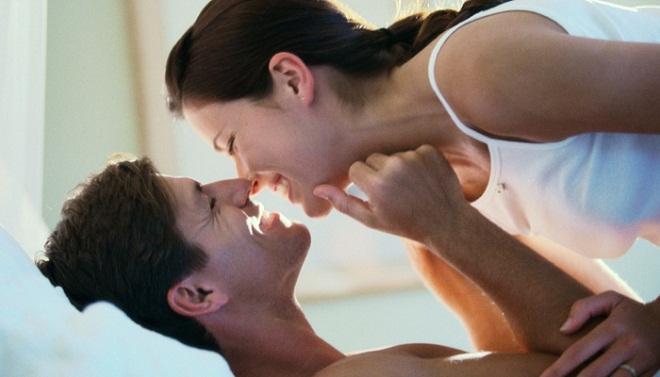 vie sexuelle coupe mentruelle