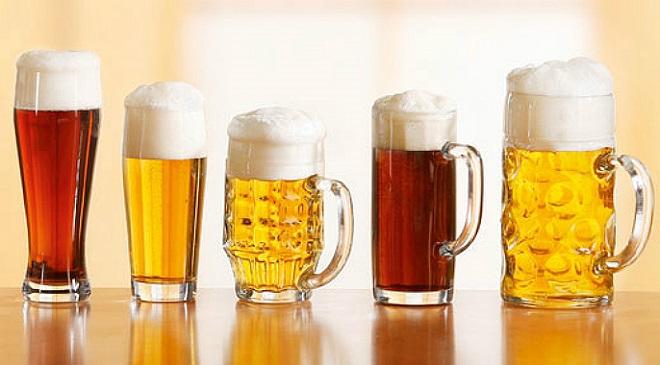 sodastream faire bière soi même