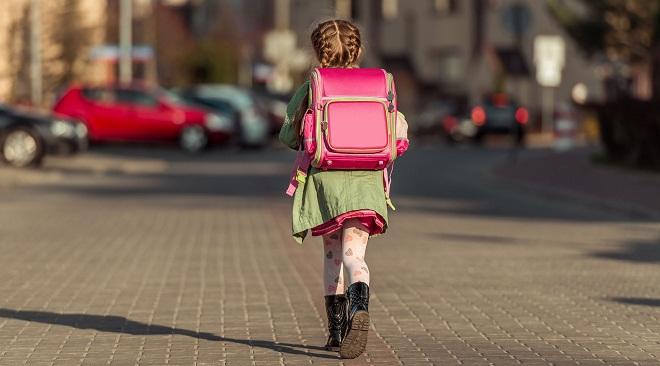 calendrier-vancances-scolaires
