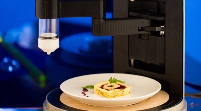 imprimante-3d-aliments