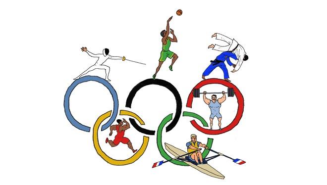 jeux-olympiques-ete