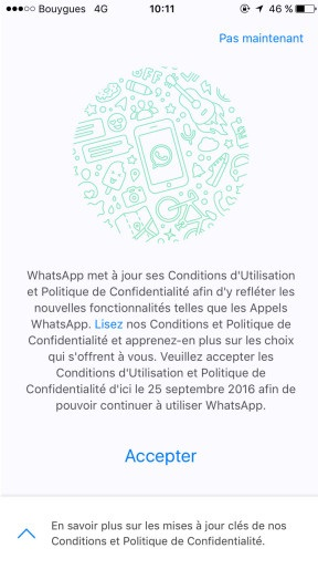whatsapp-CGU-1