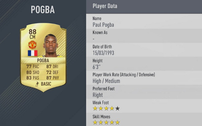 FIFA17-meilleurs-notes
