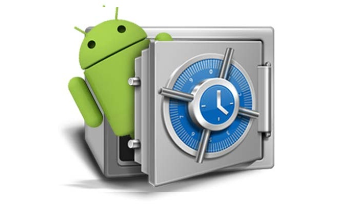 android-backup-1
