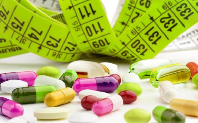 medicaments