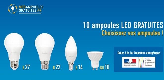 mes-ampoules-gratuites