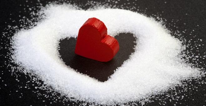 sucre-maladies