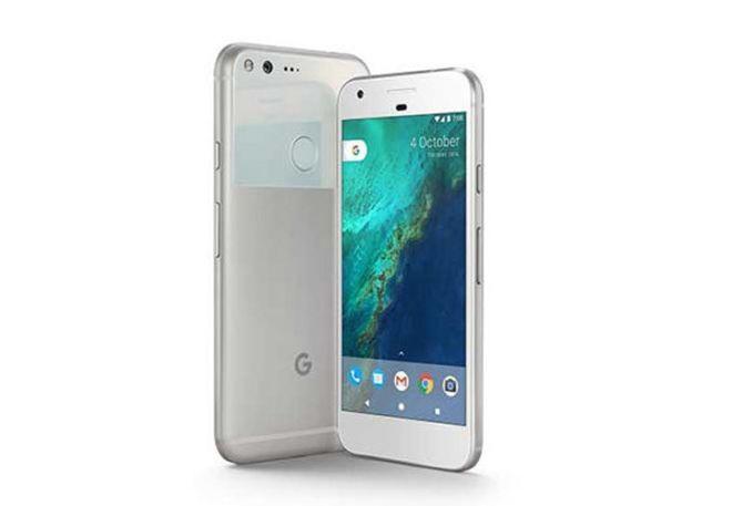 google-pixel-smartphones