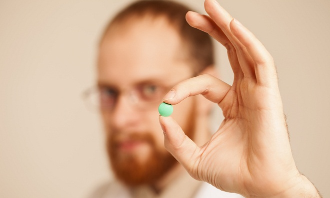 contraceptif-homme