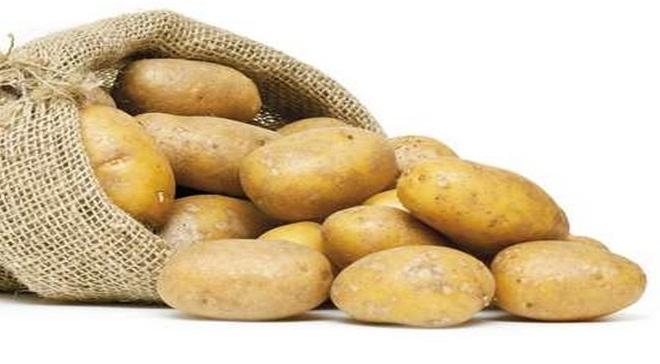 pommes-terre