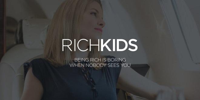 rich-kids-social