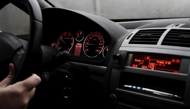 compteur-kilometrique-voiture