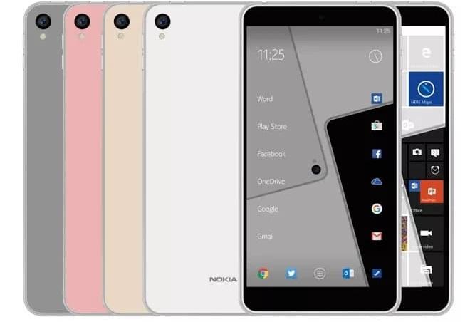 nokia-c1-android