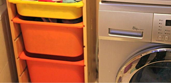 un homme sur trois porterait son sous v tement plusieurs jours avant de le laver. Black Bedroom Furniture Sets. Home Design Ideas
